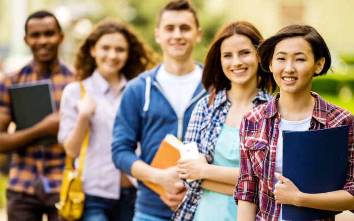 China Student Insurance