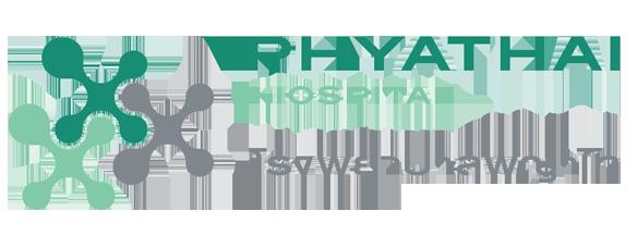 Phyathai Hospital